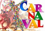Carnaval de Barbacena mescla blocos, escolas de samba e bandas